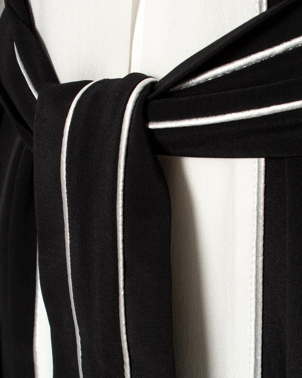 Женская кимоно MAURIZIO, сезон: лето 2021. Купить за 44600 руб.   Фото 4