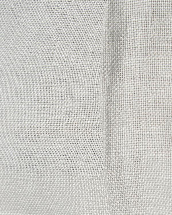 Женская брюки MAURIZIO, сезон: лето 2021. Купить за 19400 руб.   Фото 4