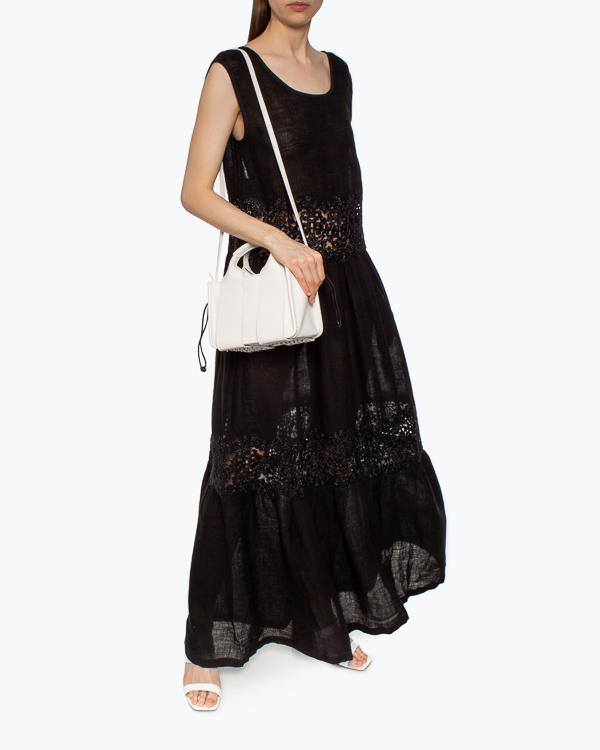Женская платье MAURIZIO, сезон: лето 2021. Купить за 24500 руб. | Фото 1