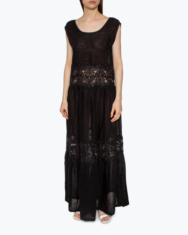 Женская платье MAURIZIO, сезон: лето 2021. Купить за 24500 руб. | Фото 2