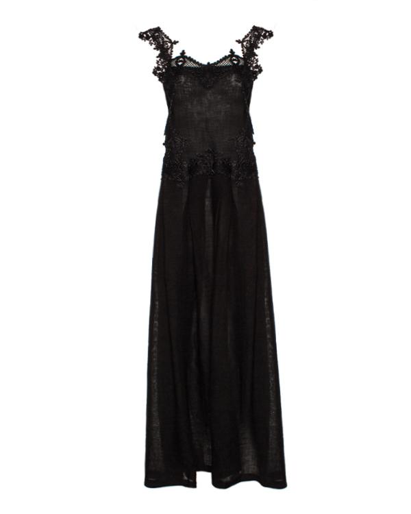 Женская платье MAURIZIO, сезон: лето 2021. Купить за 33100 руб. | Фото 0
