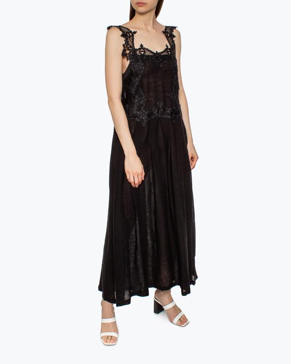 Женская платье MAURIZIO, сезон: лето 2021. Купить за 33100 руб. | Фото 1