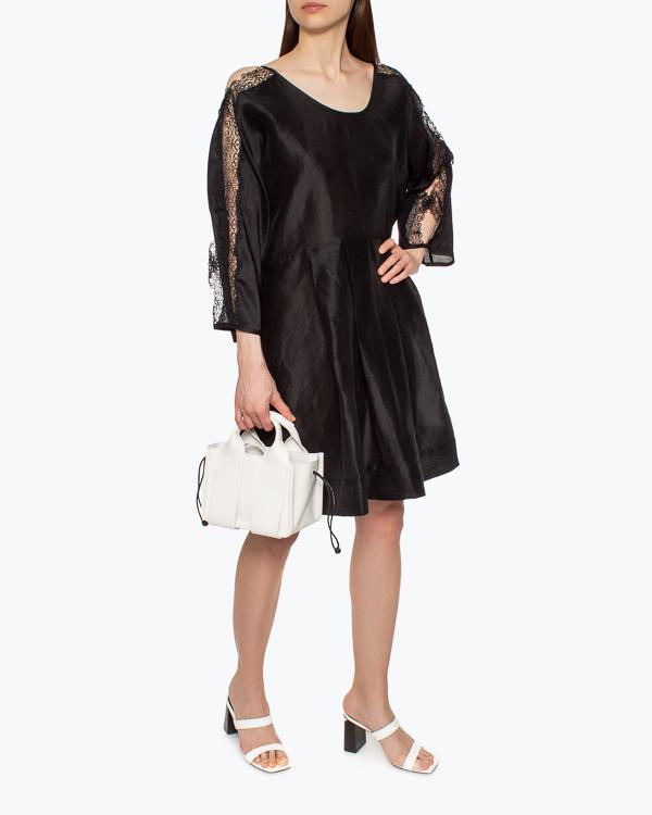 Женская платье MAURIZIO, сезон: лето 2021. Купить за 42600 руб.   Фото 1