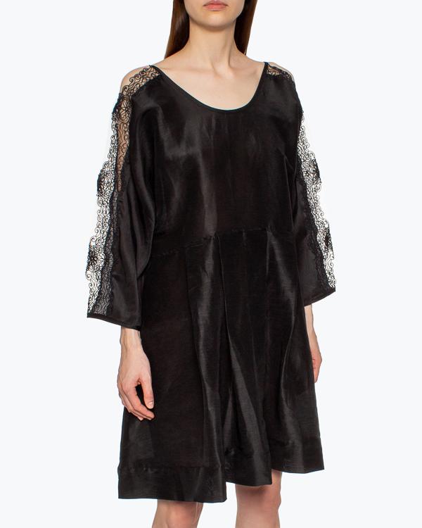 Женская платье MAURIZIO, сезон: лето 2021. Купить за 42600 руб.   Фото 2