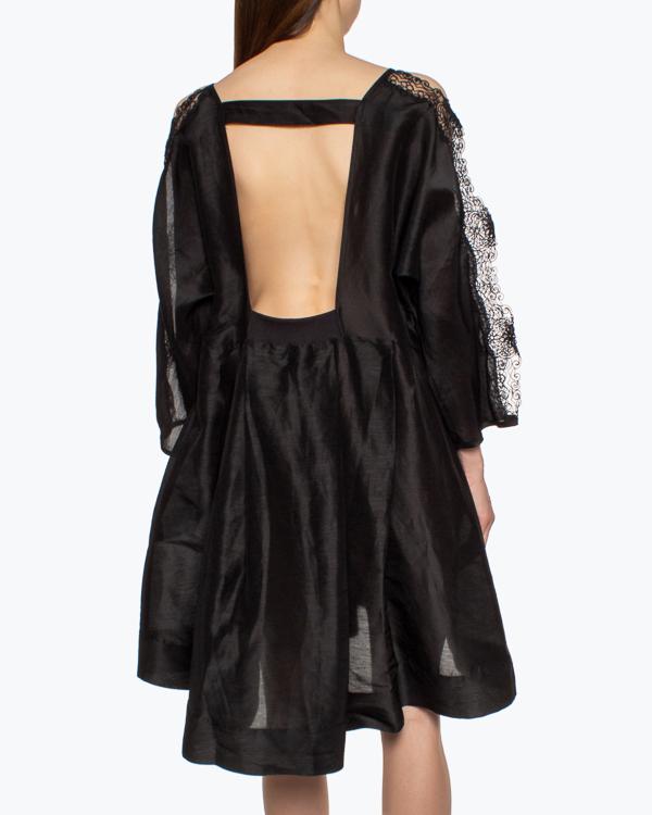 Женская платье MAURIZIO, сезон: лето 2021. Купить за 42600 руб.   Фото 3