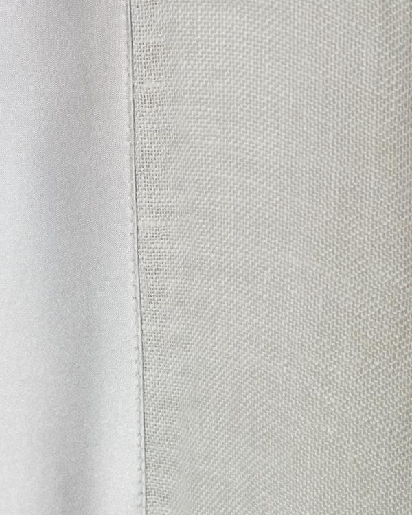 Женская кимоно MAURIZIO, сезон: лето 2021. Купить за 29700 руб.   Фото 5
