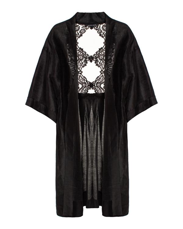 Женская кимоно MAURIZIO, сезон: лето 2021. Купить за 46000 руб. | Фото 0