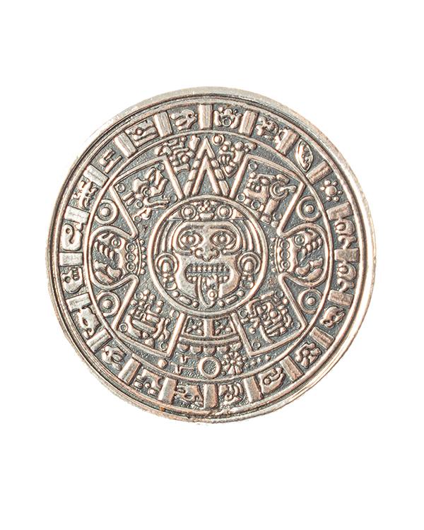 MIDGARD из коллекции «Календарь Майя» артикул  марки MIDGARD купить за 14100 руб.