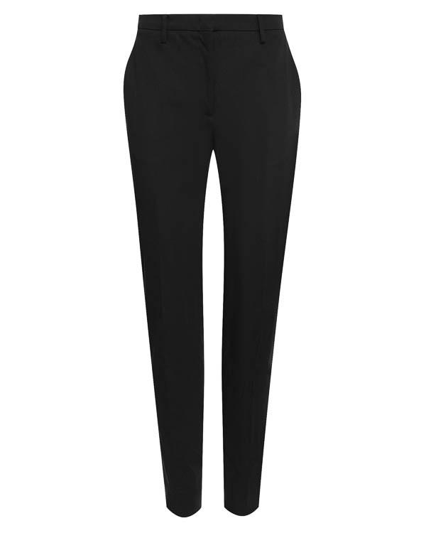 брюки  артикул N2M0B012N марки № 21 купить за 16600 руб.