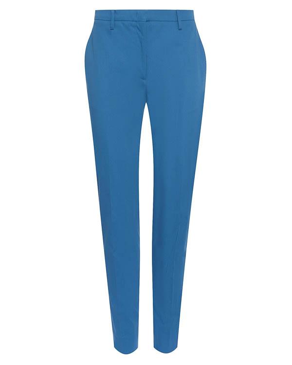 брюки  артикул N2M0B012N марки № 21 купить за 8300 руб.