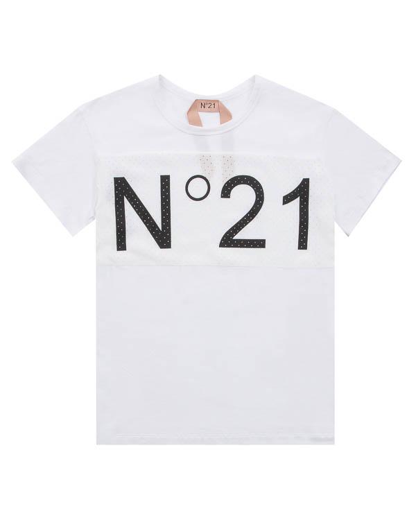 № 21  артикул N2M0F013 марки № 21 купить за 15300 руб.