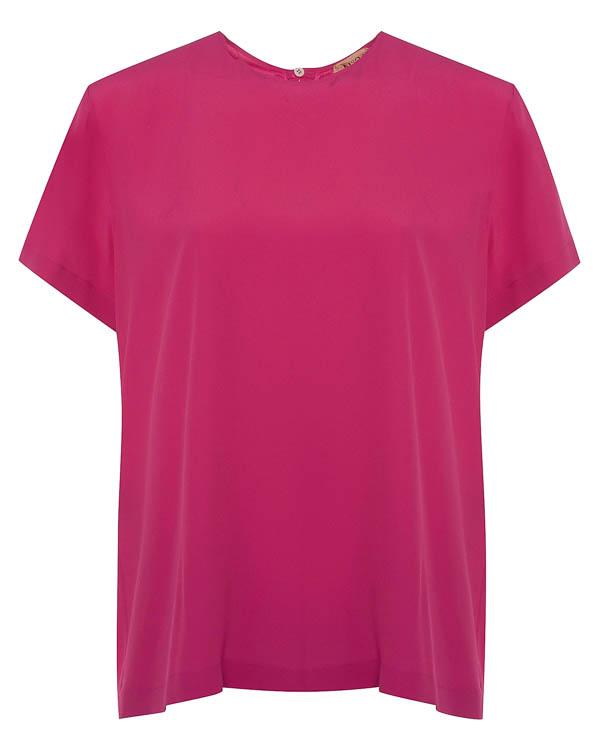 блуза  артикул N2M0G161 марки № 21 купить за 18000 руб.