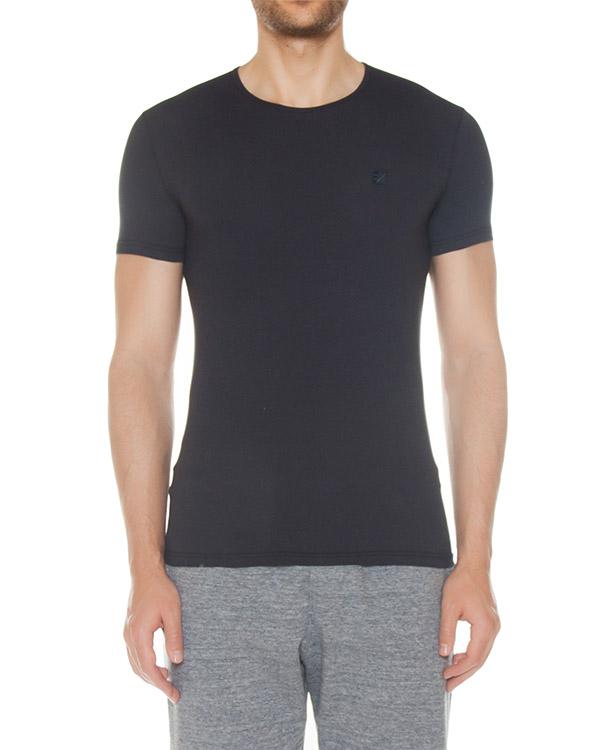 футболка  артикул N2M200010 марки Ermenegildo Zegna купить за 2800 руб.