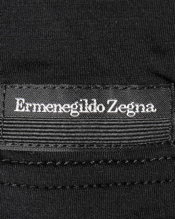 мужская футболка Ermenegildo Zegna, сезон: лето 2017. Купить за 2300 руб. | Фото $i
