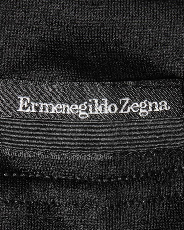 мужская футболка Ermenegildo Zegna, сезон: лето 2017. Купить за 3400 руб. | Фото $i