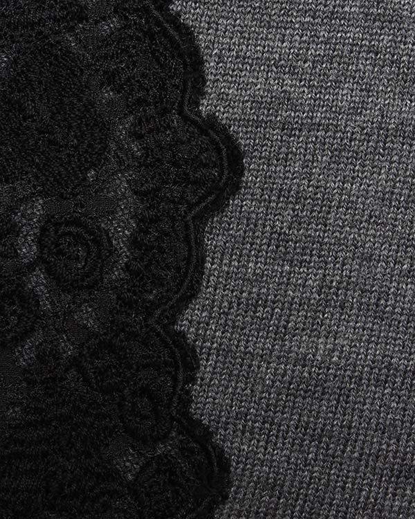 женская джемпер № 21, сезон: зима 2015/16. Купить за 16900 руб.   Фото $i