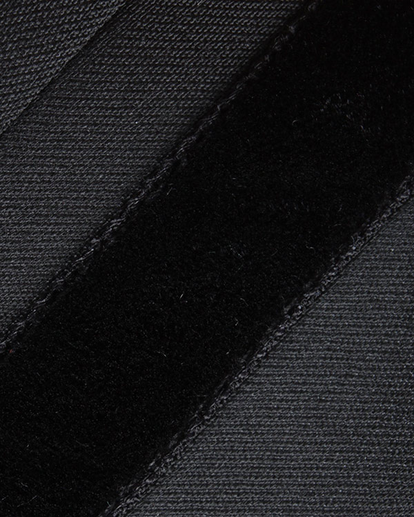 женская брюки № 21, сезон: зима 2017/18. Купить за 18300 руб. | Фото $i