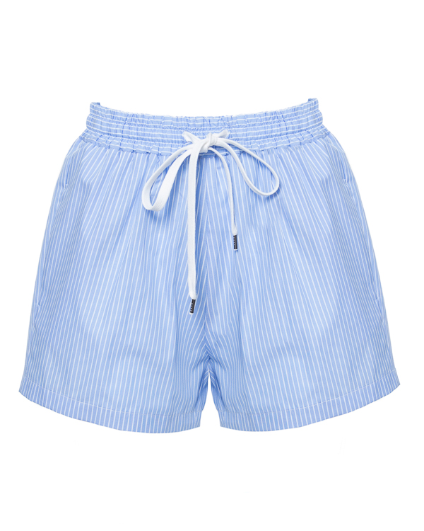 № 21 в пижамном стиле  артикул  марки № 21 купить за 13900 руб.