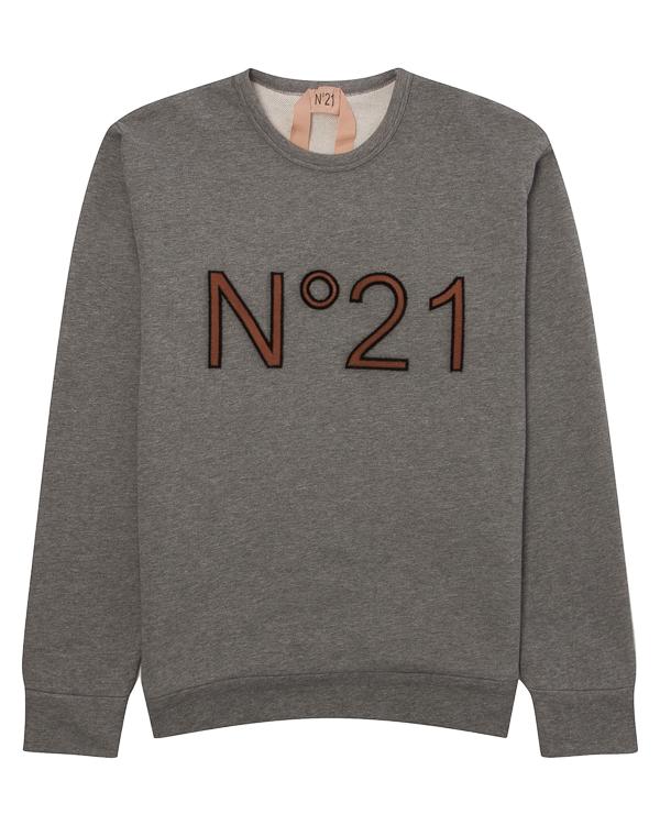 № 21 с логотипом бренда  артикул N2ME021-4211 марки № 21 купить за 11400 руб.