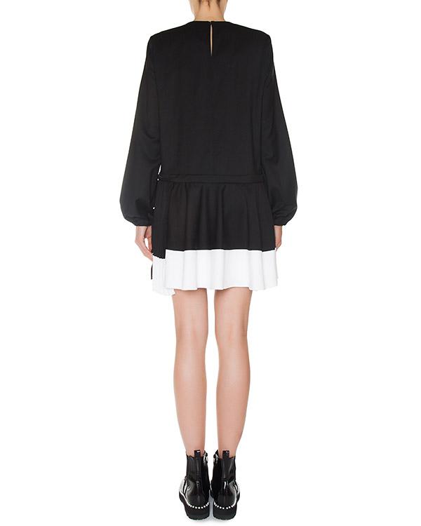 женская платье № 21, сезон: зима 2017/18. Купить за 40300 руб. | Фото $i