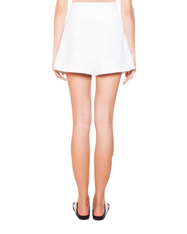 женская шорты № 21, сезон: лето 2015. Купить за 15400 руб.   Фото $i