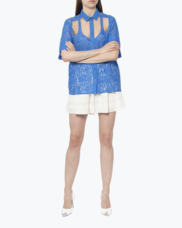 женская блуза № 21, сезон: лето 2015. Купить за 3300 руб. | Фото 1