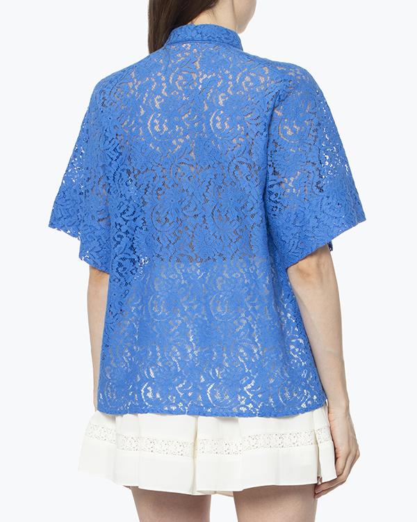 женская блуза № 21, сезон: лето 2015. Купить за 3300 руб. | Фото 3