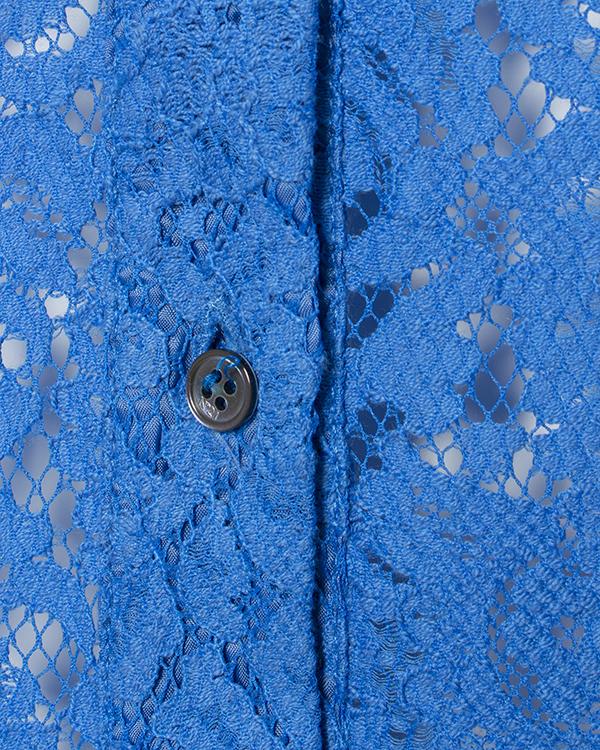 женская блуза № 21, сезон: лето 2015. Купить за 3300 руб. | Фото 4