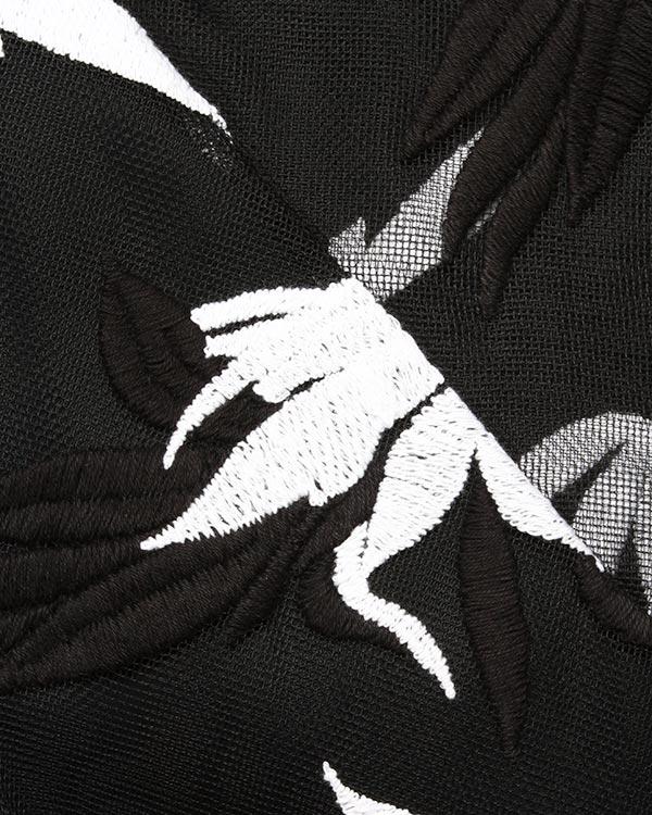 женская платье № 21, сезон: зима 2015/16. Купить за 74400 руб. | Фото $i