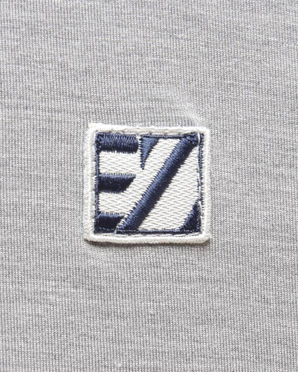 мужская пижама Ermenegildo Zegna, сезон: лето 2017. Купить за 7700 руб. | Фото $i