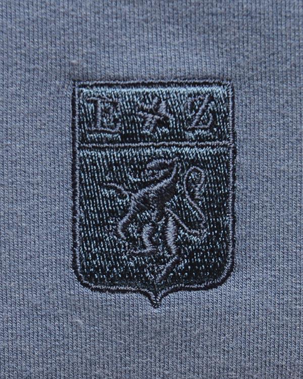 мужская спорт.костюм Ermenegildo Zegna, сезон: лето 2017. Купить за 22400 руб. | Фото $i