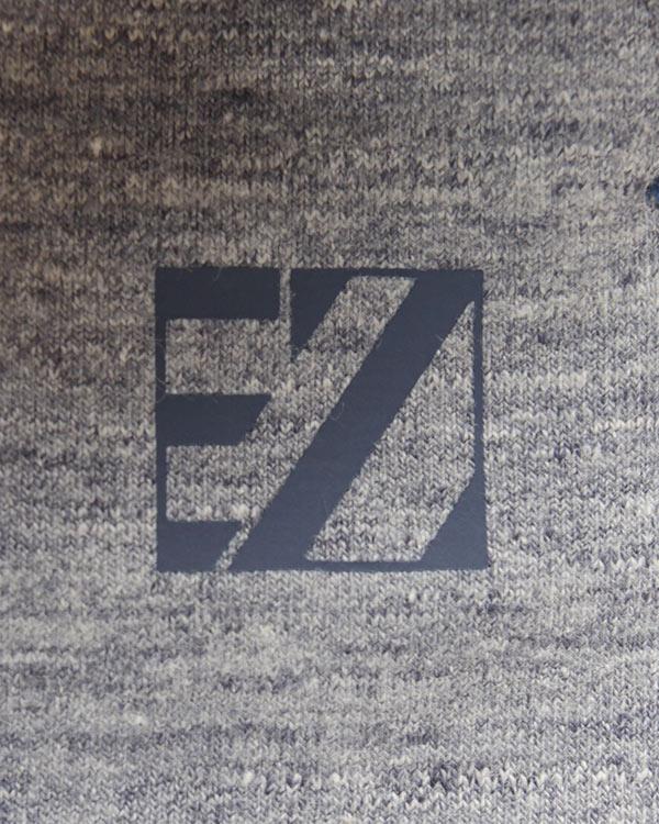 мужская брюки Ermenegildo Zegna, сезон: лето 2017. Купить за 12100 руб. | Фото $i