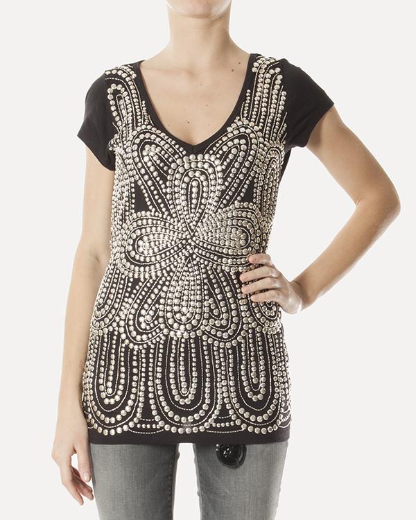женская футболка G-lish, сезон: зима 2012/13. Купить за 8500 руб.   Фото $i