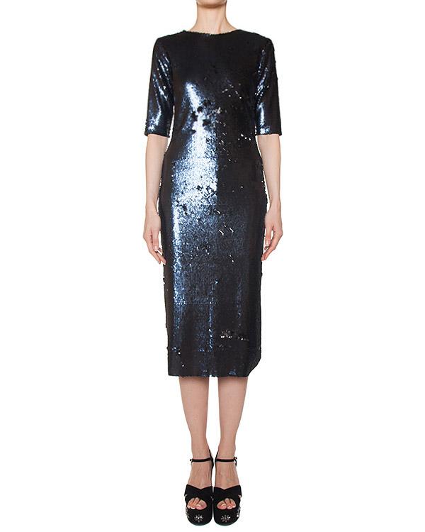 платье  артикул NANTS марки Essentiel купить за 9900 руб.