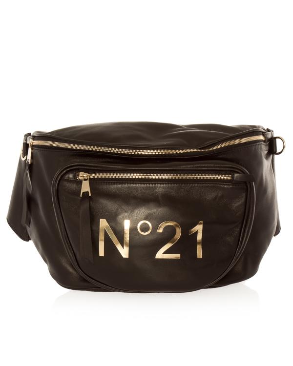 № 21  артикул NB4002-NPO011 марки № 21 купить за 42400 руб.