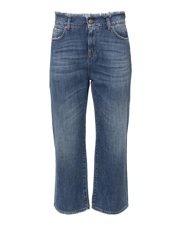 джинсы  артикул NDQSV марки 2M2W купить за 6700 руб.
