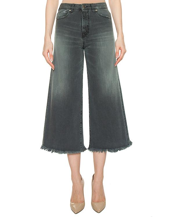 джинсы  артикул NDRQN марки 2M2W купить за 6500 руб.