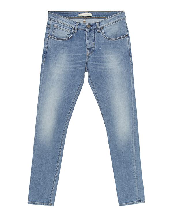 джинсы  артикул NDZM6 марки 2M2W купить за 6400 руб.