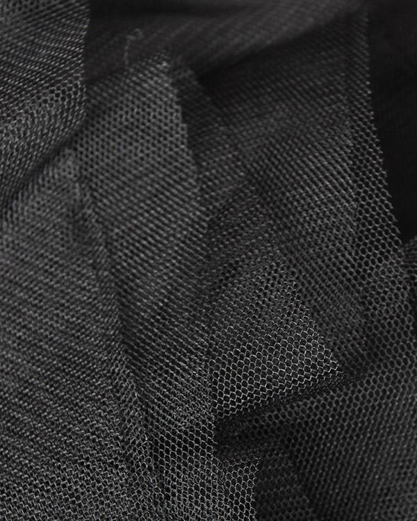 женская юбка Essentiel, сезон: лето 2017. Купить за 6200 руб.   Фото $i