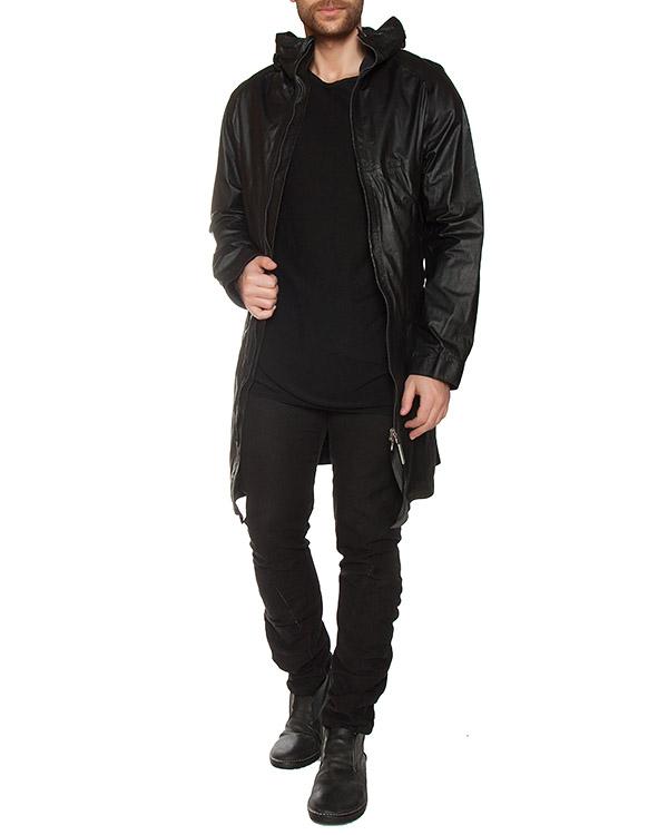 мужская куртка Isaac Sellam, сезон: лето 2017. Купить за 132400 руб.   Фото $i