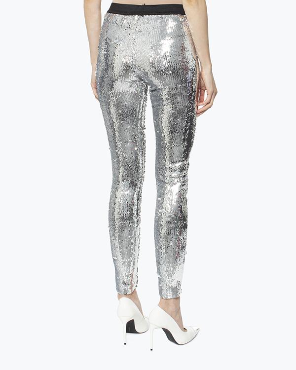 женская брюки Essentiel, сезон: лето 2017. Купить за 6900 руб. | Фото $i