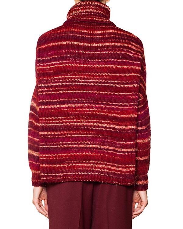 женская свитер P.A.R.O.S.H., сезон: зима 2015/16. Купить за 10800 руб.   Фото $i