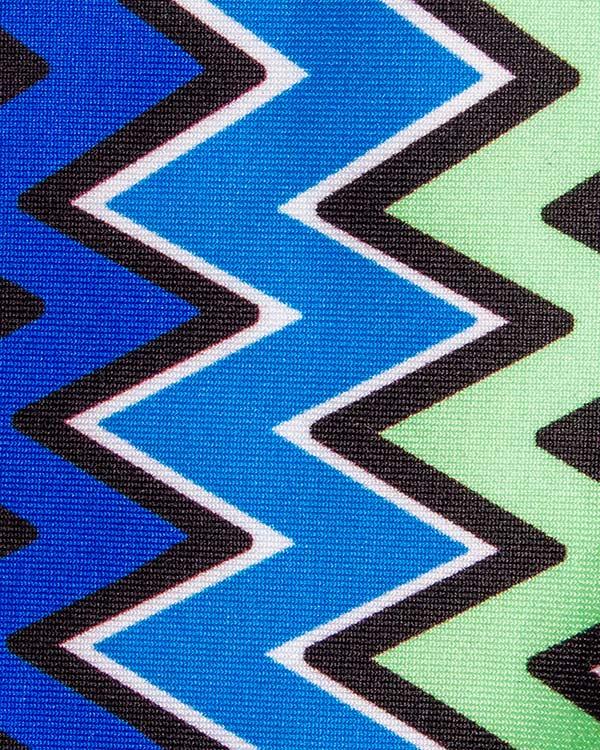 женская шорты MC2 Saint Barth, сезон: лето 2016. Купить за 5500 руб. | Фото $i