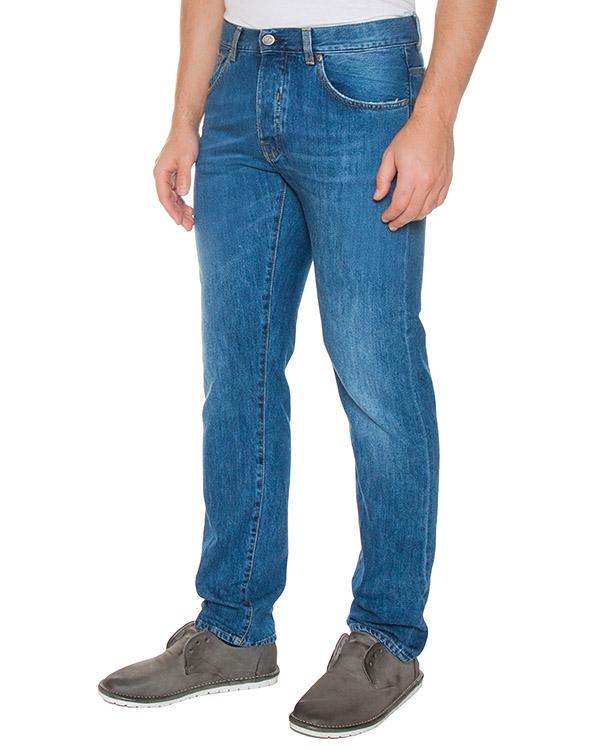 мужская джинсы 2M2W, сезон: лето 2017. Купить за 6700 руб.   Фото $i