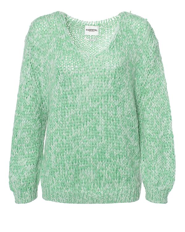 свитер  артикул NYSUN марки Essentiel купить за 6200 руб.
