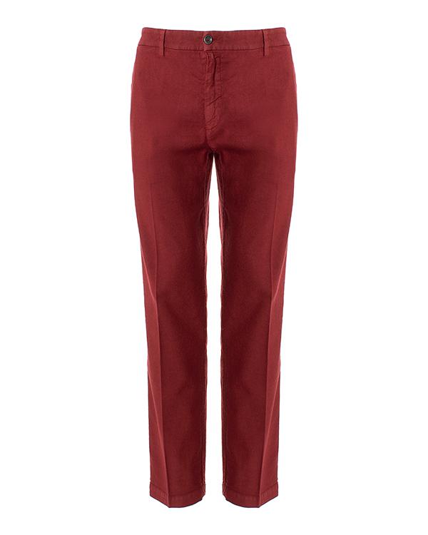 120% cashmere из хлопка, льна и шерсти  артикул  марки 120% cashmere купить за 19800 руб.