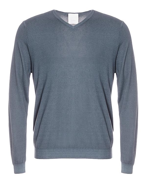 120% cashmere из шелка и кашемира  артикул  марки 120% cashmere купить за 12800 руб.