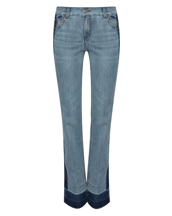 джинсы  артикул OBOM марки Essentiel купить за 8800 руб.