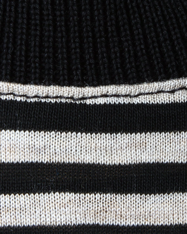 мужская футболка Obvious Basic, сезон: лето 2016. Купить за 4100 руб.   Фото $i