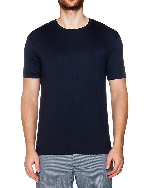 мужская футболка Obvious Basic, сезон: лето 2016. Купить за 4100 руб. | Фото $i